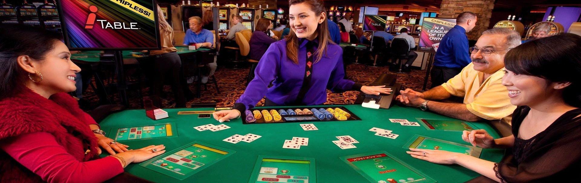 Jeux gratuits casino rouleaux